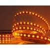 Светодиодная лента LEDcraft SMD 5050 15 Ватт на метр 60 диодов на метр IP 33 Желтый