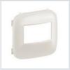 Legrand Valena ALLURE Белая Накладка датчика движения без ручного управления  752179