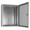 Шкаф металлический ЩМПг-00  (290*220*155) IP 54