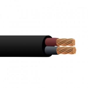 Провод (кабель) КГ 4х6 Цена за 1 м ГОСТ РФ