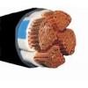 Провод (кабель) ВВГ нг 4х50   Цена за 1 м