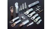 Кабельные гильзы и наконечники медно-луженые КВТ