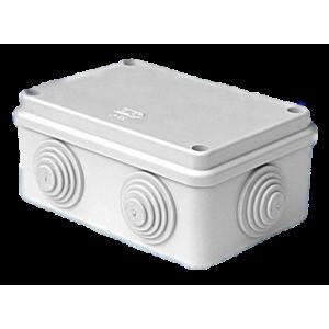 Коробка.расп.для о/п, 120х80х50мм