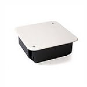 Коробка распаечная ГСК с/п 100х100х45мм