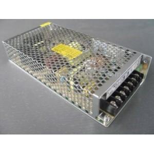 Блок питания LC-N200W-12V 16,6А IP 33  Сверхузкий!!!