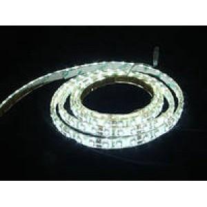 Светодиодная лента LEDcraft SMD 3528 19.2 Ватт на метр 240 диодов на метр IP 65 Холодный белый
