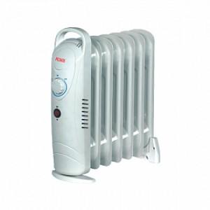 Масляный радиатор ОММ-7Н (0.7кВт) Ресанта