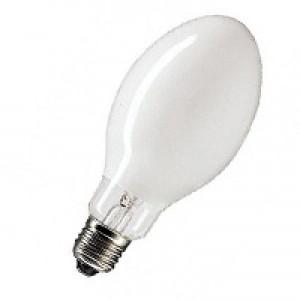 Лампа ДРВ  125Вт  Е27 ASD