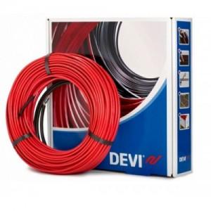 Кабель DEViflex 18T  130W 230V  7м