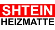 Теплые полы SHTEIN  (Германия)