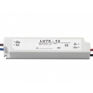 Блок питания LC-N60W-24V 2,5А